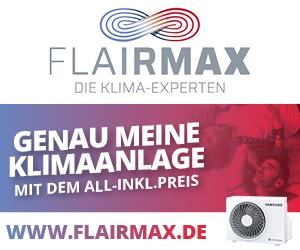 flairmax.de