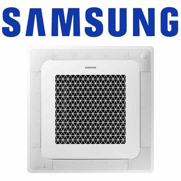 Samsung AJ 020 Mini Deckenkassette WindFree 2,0 kW NASA   TNNDKG/EU