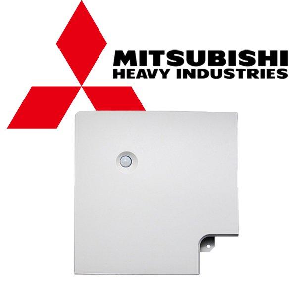 MITSUBISHI Präsenzmelder für FDTC Deckenkassetten