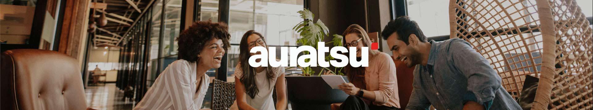 Auratsu_Banner