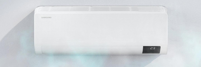 samsung-wind-free-standard-240kb