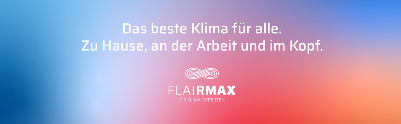 Flairmax-GmbH-Co-KG-Banner