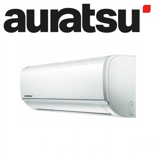 AURATSU Wandgerät AWX-12KTAI 3,5 kW