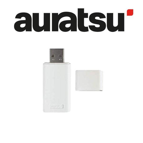 Auratsu WiFi Wlan Stick für Auratsu Klimaanlagen