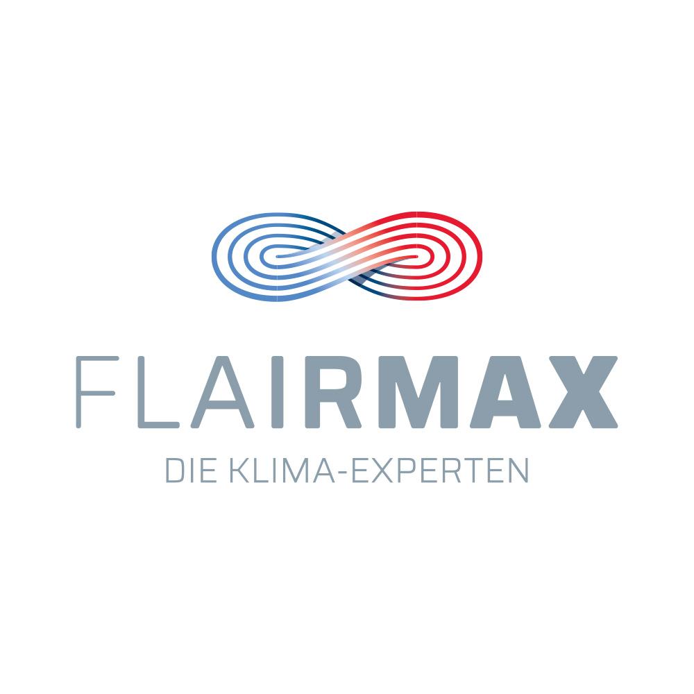 FLAIRMAX
