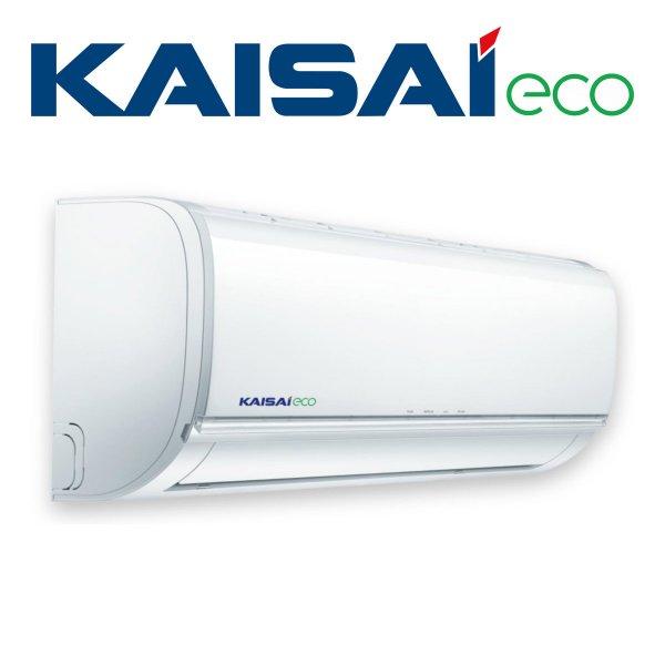 KAISAI ECO Wandgerät KEX-09HRD 2.6 kW