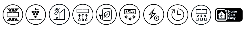 bosch_icons_climate800i_png