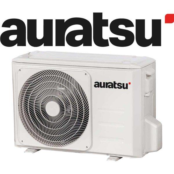 Auratsu Außeneinheit AWK-18KTAO 5.3KW