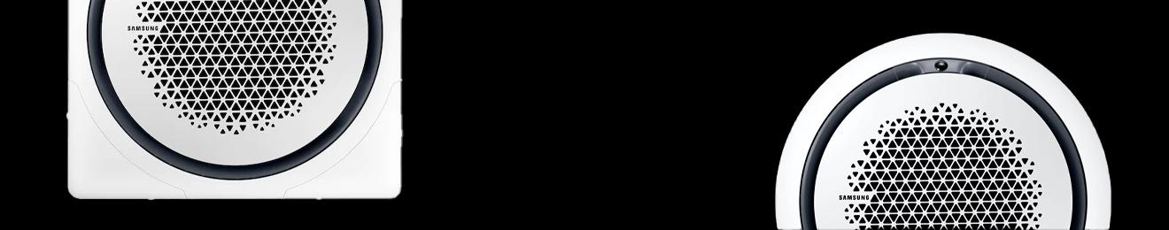 samsung-360-kassette-banner-black
