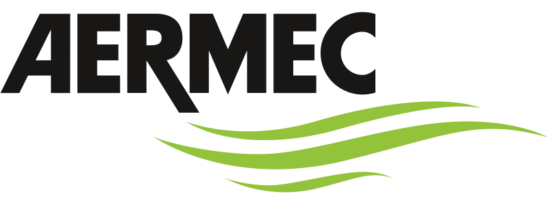 Aermec Klimaanlage