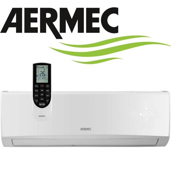 AERMEC SLG 350 W Wandgerät 3,2 kW